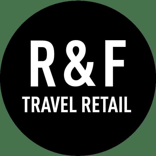 R & F Travel Retail